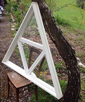 sprossenfenster-300x360